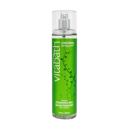 Original Spring Green™ Fragrance Mist 8 fl oz/236 mL
