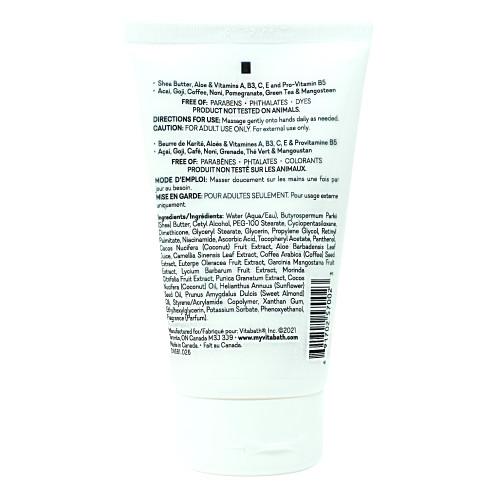 Heavenly Coconut Crème™ Hand Cream 5.3 oz/150 g