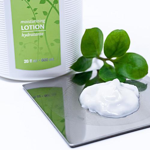 Original Spring Green™ Moisturizing Lotion 20 fl oz/600 mL
