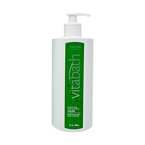 Original Spring Green™ Bath & Shower Gelée 21 oz/600 g
