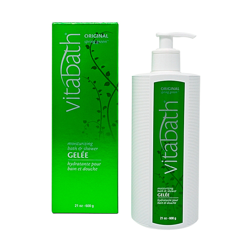 Original Spring Green™ Bath & Shower Gelée 21 oz/600 g