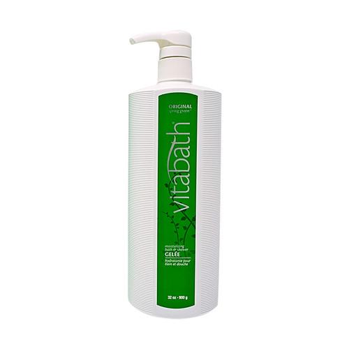 Original Spring Green™ Bath & Shower Gelée 32 oz/900 g