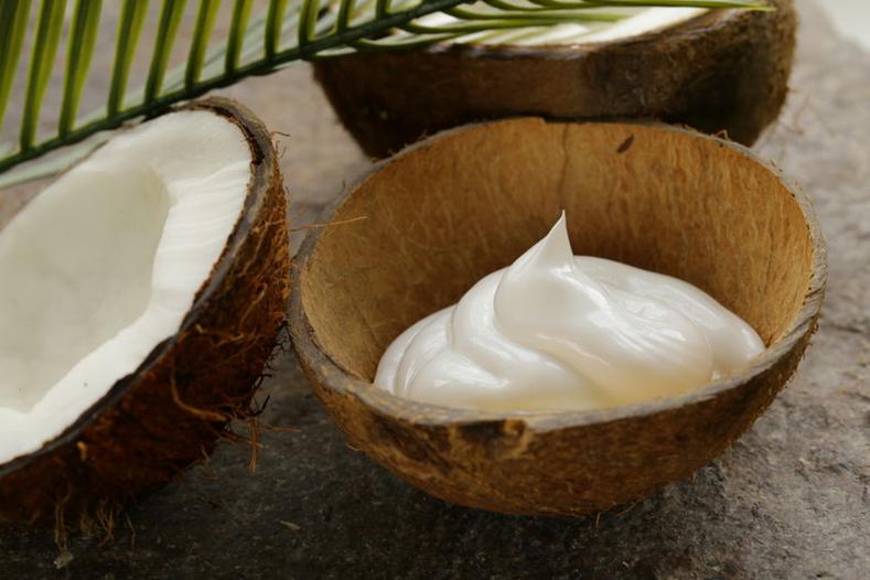 Body Cream vs. Body Lotion — Vitabath Guide