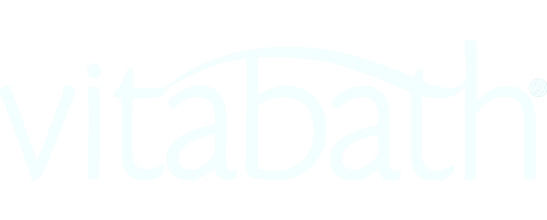 Vitabath®