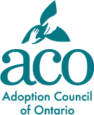 adoption-council-of-ontario.png