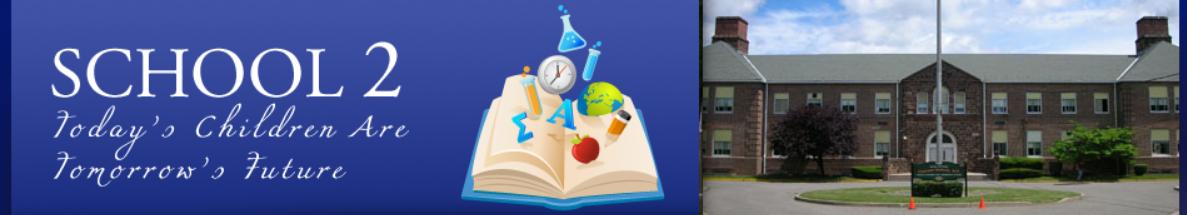 clifton-new-jersey-public-schools-school-2-logo.png