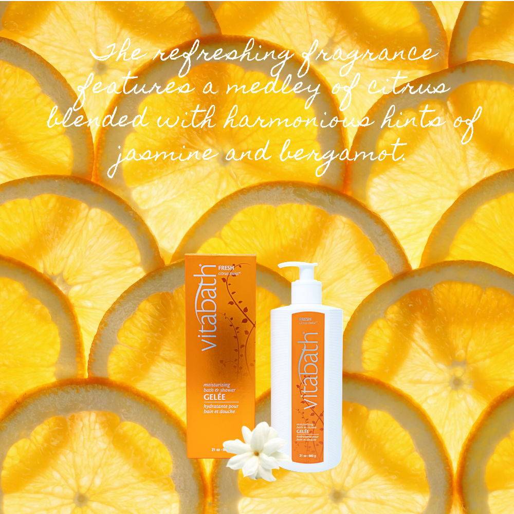 fresh-citrus-fragrance-description-a-content.png