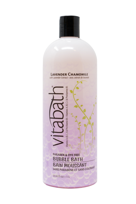 lavender-chamomile-bubblebath-front-high-res-cutout.png