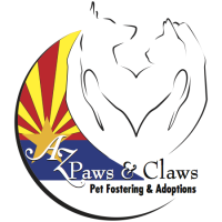 logo-azpawsclaws-logo-color-200x200.png