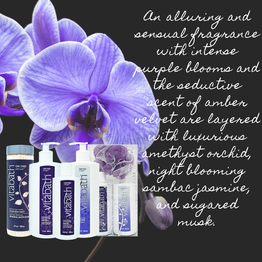 orchid-fragrance-description-a-content.png