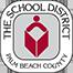 palm-beach-county-district-logo.png