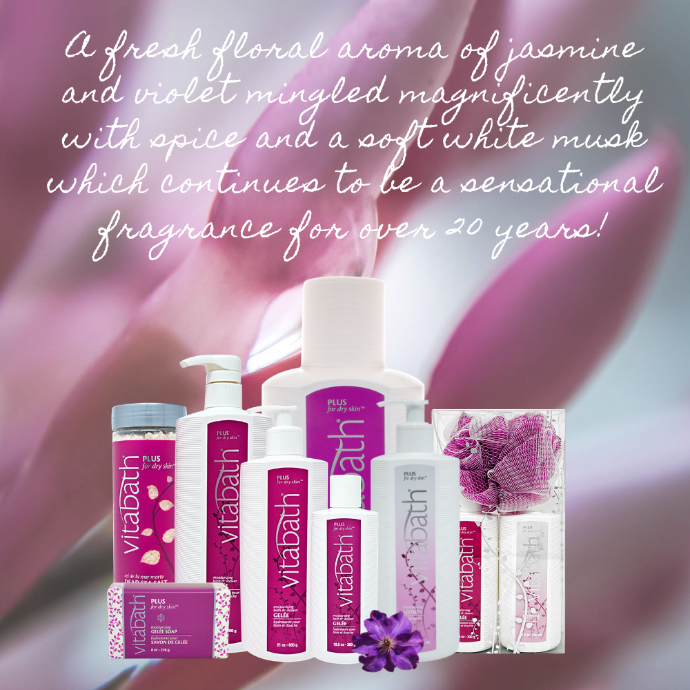 plus-fragrance-description-a-content.png