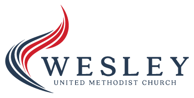 wesley-umc-primary-full-color-01.png