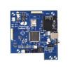 Core Board for Flashforge Dreamer