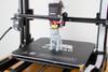 Wanhao D9 Bondtech Extruder Upgrade Kit