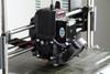 Photo by Bondtech - Extruder Upgrade Kit Prusa I3 MK2/MK2S