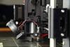 Photo by Bondtech -  Prusa I3 MK2/MK2S Extruder Upgrade Kit