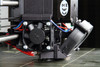 Photo by Bondtech Extruder Upgrade for Prusa I3 MK2/MK2S