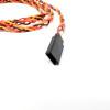 Servo extension cable BRO