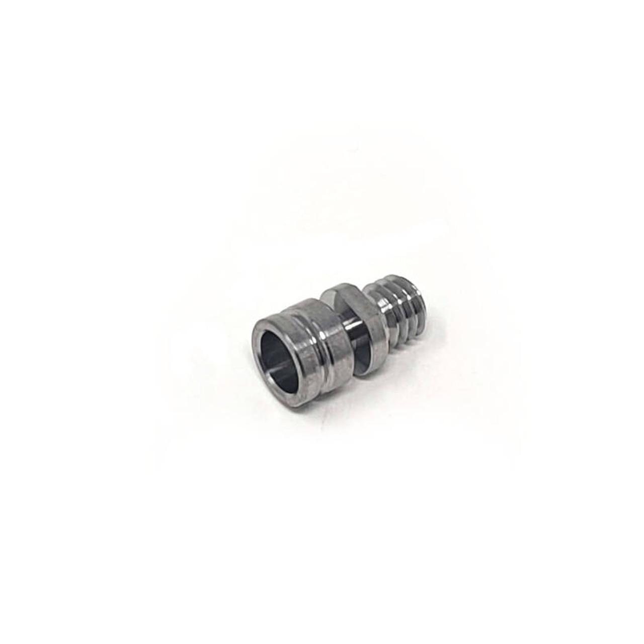 Titanium Thermal Break for CR-10/Pro All Metal Hotend | Micro Swiss