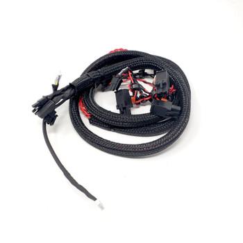 MakerGear M3 ID Wiring Harness