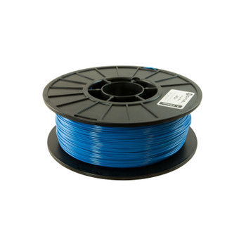 Standard PLA Ocean Blue - 1.75mm - 1kg | 3D-Fuel