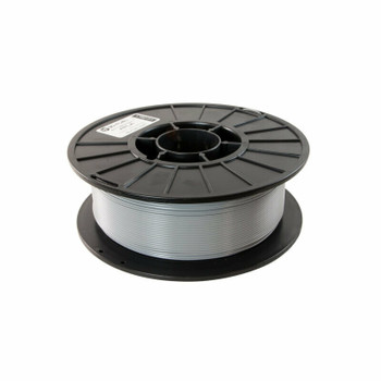 Standard PLA Industrial Gray - 1.75mm - 1kg | 3D-Fuel