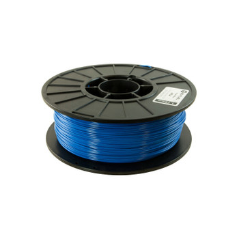 Pro PLA - Ocean Blue - 1.75mm 1kg | 3D-Fuel