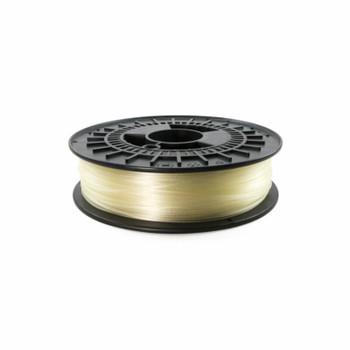 HydroSupport 3D-Fuel Filament