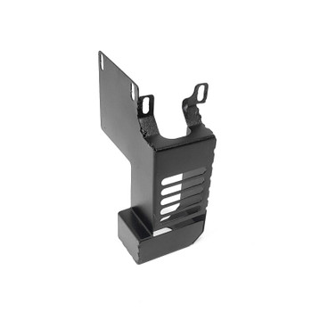 INTAMSYS FUNMAT HT Extruder Cover