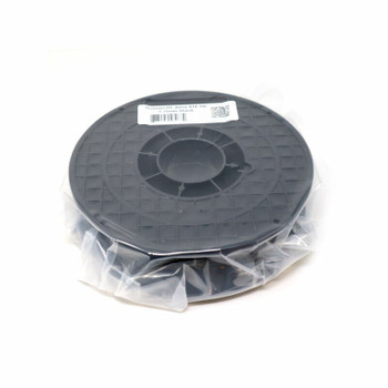 Taulman3D Alloy 910 HDT Nylon Filament Black