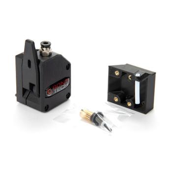 Creality CR10 V2 Extruder Kit