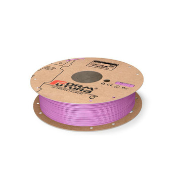 FormFutura Brilliant Pink Silk Gloss PLA