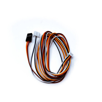 Extension Cable for BLTouch