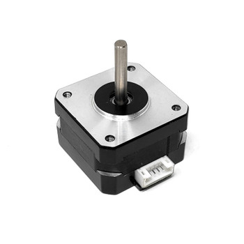 Genuine E3D Slimline Stepper Motor (MT-1701HSM140AE)
