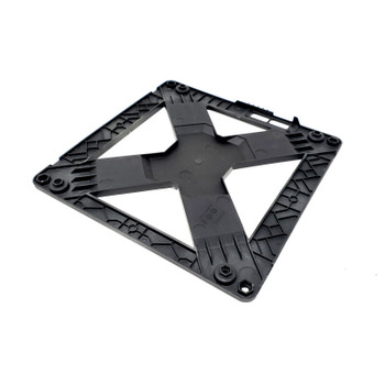 Robo R2 Bed Carrier Plate