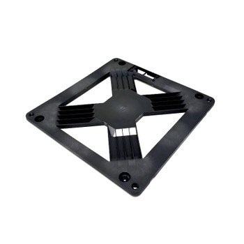 Robo R2 Plastic bed leveling plate