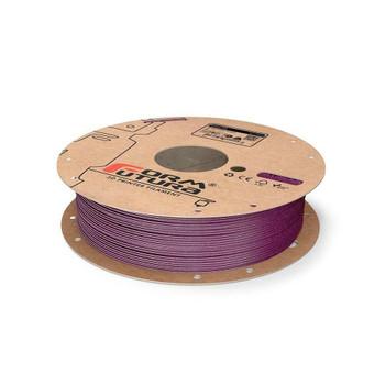 Formfutura Galaxy PLA Purple