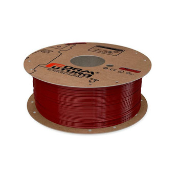 ReForm rPET Red - 1.75mm 1kg | Formfutura