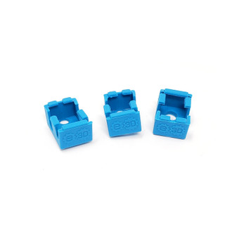 E3D Silicone Sock for v6 Hotend