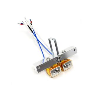 Hotend Assembly - Flashforge Inventor