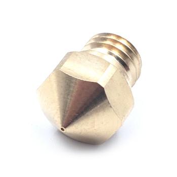 Flashforge OEM Nozzle