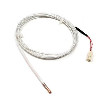 PT100 Thermocouple for 3D printer UM2