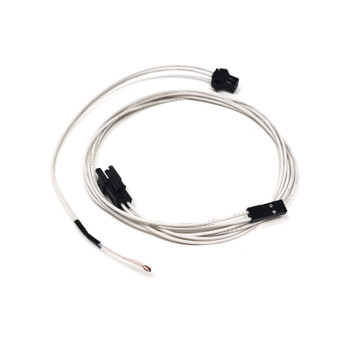 3950 Thermistor - glass bead A/B