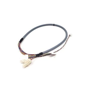 Sindoh Extruder Wiring Harness