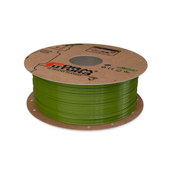 FormFutura ReForm rPET PETG Light Green