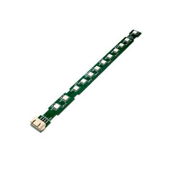 LED Light strip for Flashforge Creator, Dreamer 2, Inventor