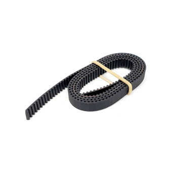 590mm Belt for Flashforge 3D Printer