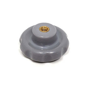 Flashforge Bed Leveling Nut