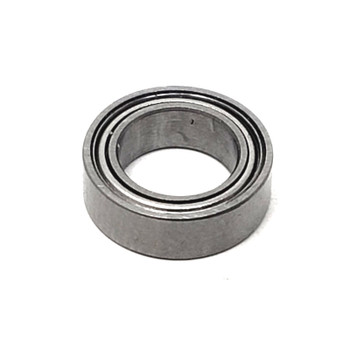 Deep Groove Ball Bearing for Flashforge Creator Pro